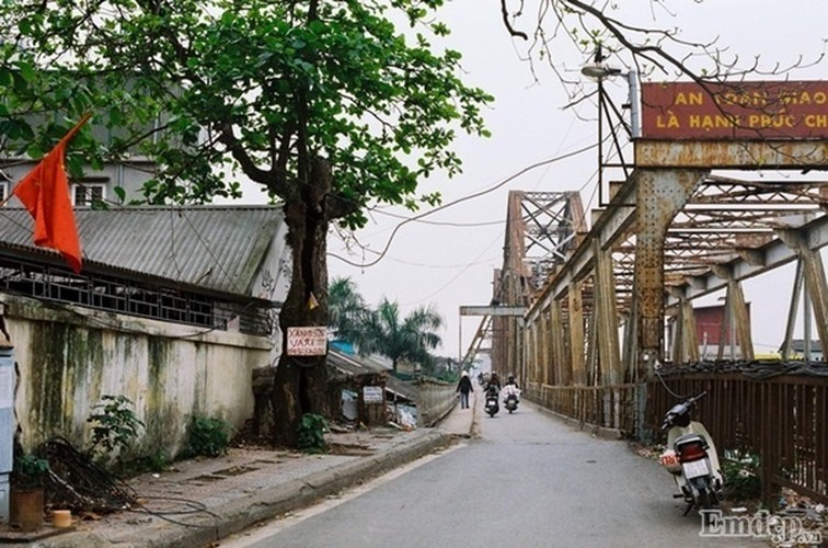 Ngam mot Ha Noi dep binh di nhung ngay cuoi thang 5-Hinh-9