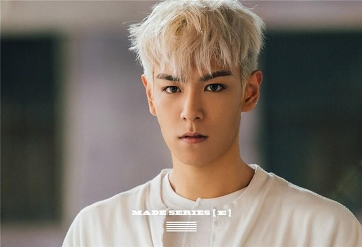 Say dam top nam than mat moc cua showbiz Han-Hinh-10