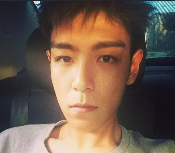 Say dam top nam than mat moc cua showbiz Han-Hinh-12