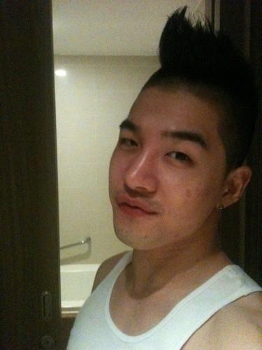 Say dam top nam than mat moc cua showbiz Han-Hinh-13