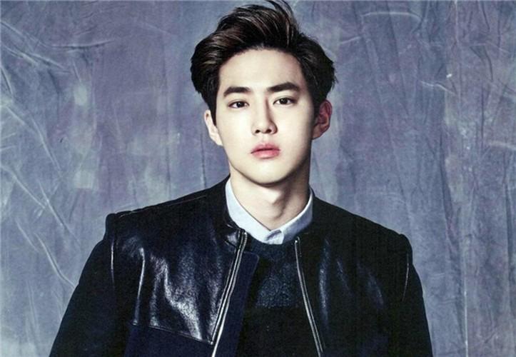 Say dam top nam than mat moc cua showbiz Han-Hinh-14
