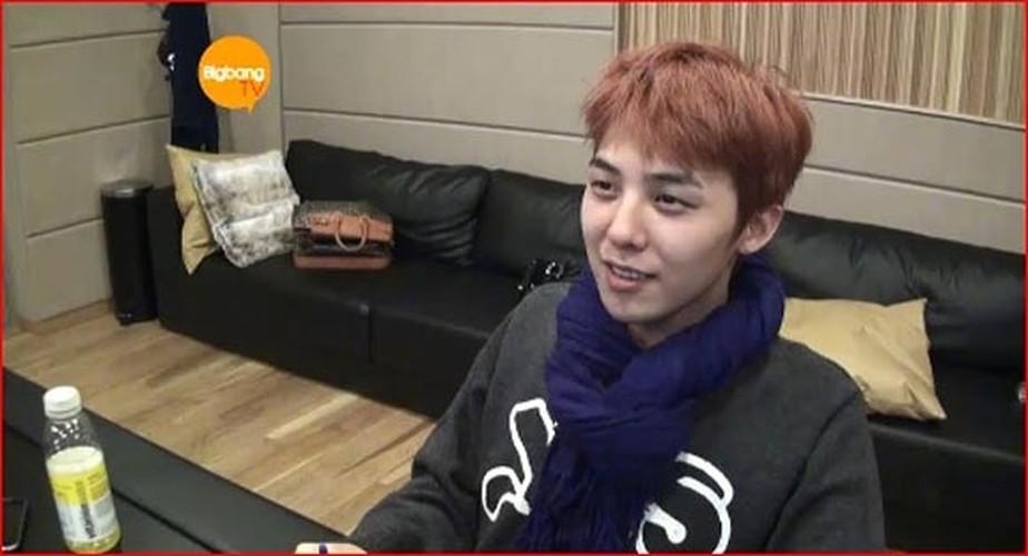 Say dam top nam than mat moc cua showbiz Han-Hinh-2