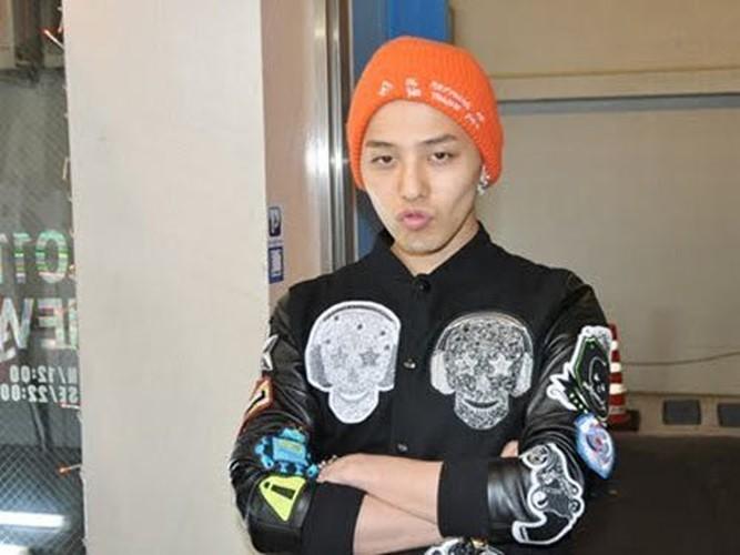 Say dam top nam than mat moc cua showbiz Han-Hinh-3