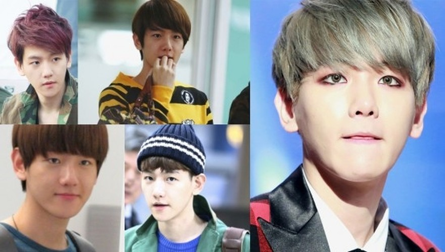 Say dam top nam than mat moc cua showbiz Han-Hinh-5