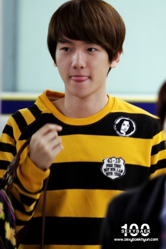 Say dam top nam than mat moc cua showbiz Han-Hinh-6