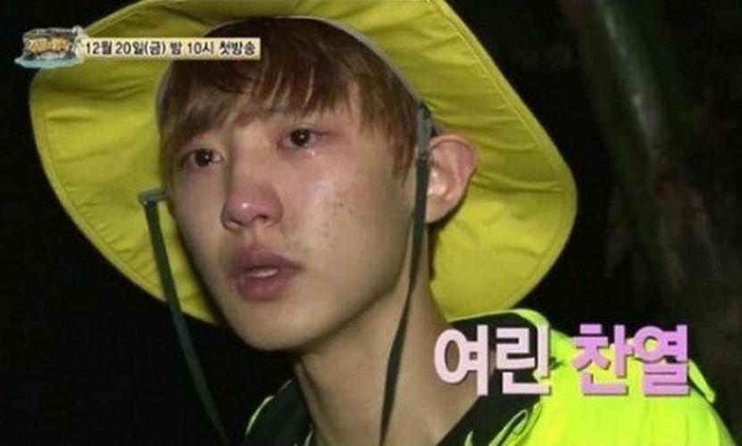 Say dam top nam than mat moc cua showbiz Han-Hinh-8