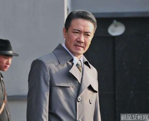 Bat ngo 6 ngoi sao nhan tro cap cua chinh phu Trung Quoc-Hinh-3