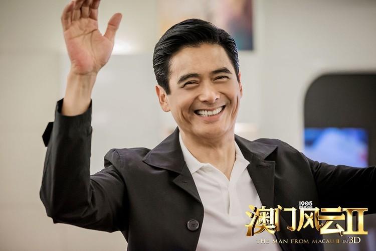 Bat ngo 6 ngoi sao nhan tro cap cua chinh phu Trung Quoc-Hinh-4