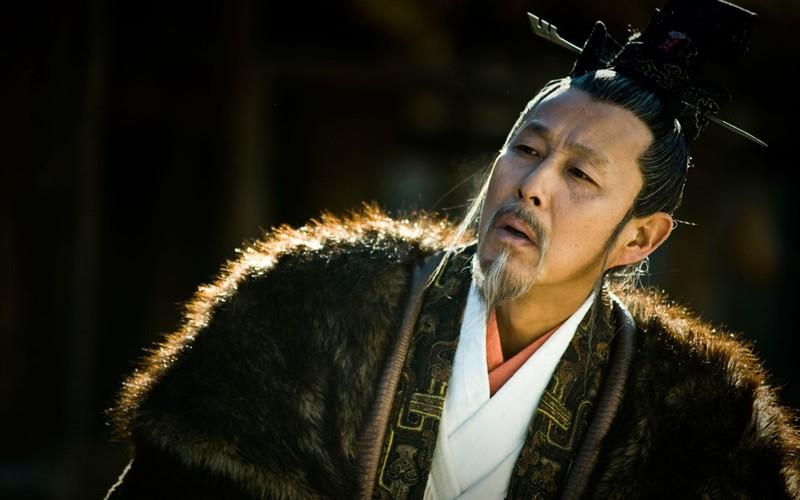 Bat ngo 6 ngoi sao nhan tro cap cua chinh phu Trung Quoc-Hinh-5