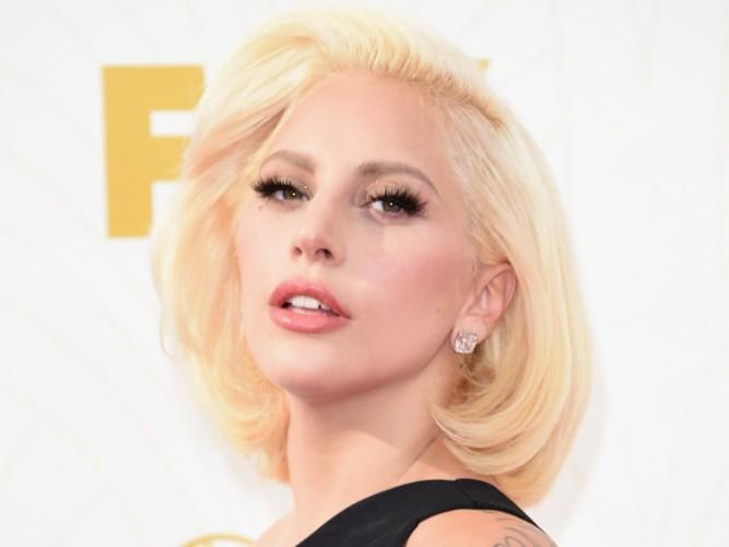 """Lady Gaga: Tu ca si """"quai di"""" tro thanh quy co thanh lich-Hinh-12"""