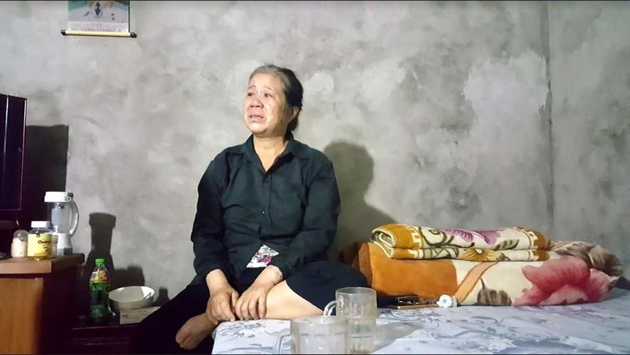 """Anh phoi bay su that trong cac """"thung lung ma"""" o Hoa Binh-Hinh-11"""