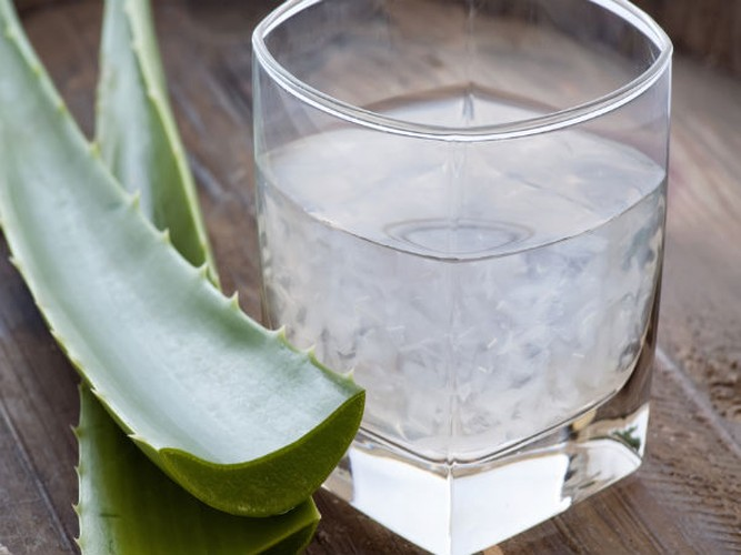 7 mạt nạ tụ làm giup tang collagen cho làn da-Hinh-8