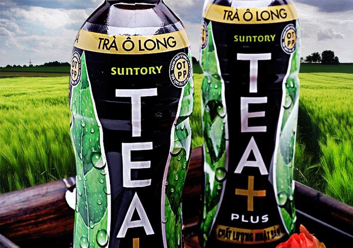Soi day chuyen TQ san xuat tra O Long Tea+Plus nguyen lieu Trung Quoc-Hinh-2