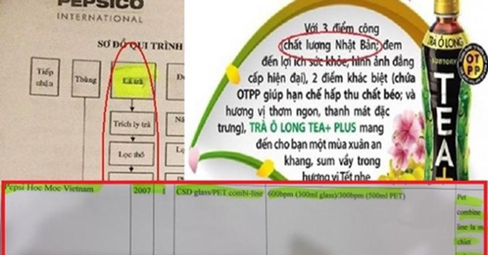 Soi day chuyen TQ san xuat tra O Long Tea+Plus nguyen lieu Trung Quoc-Hinh-8
