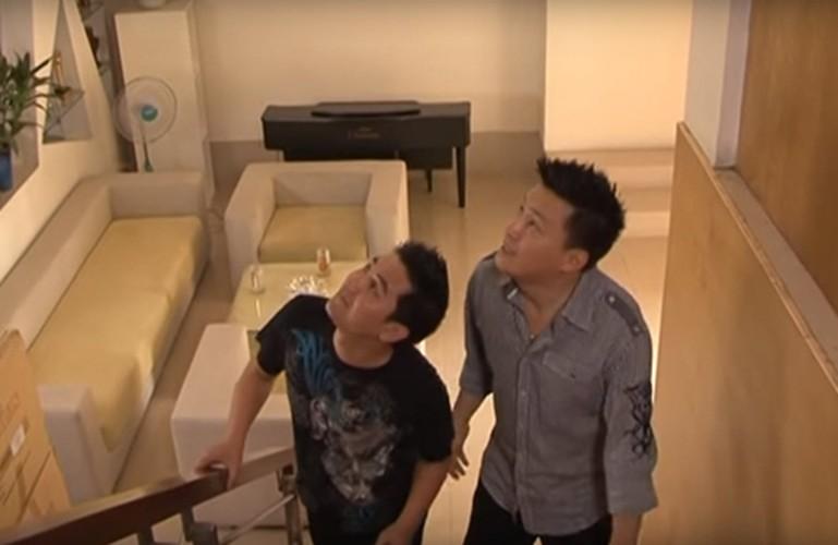 Ghe tham ngoi nha dam chat nghe si cua Lam Truong-Hinh-10