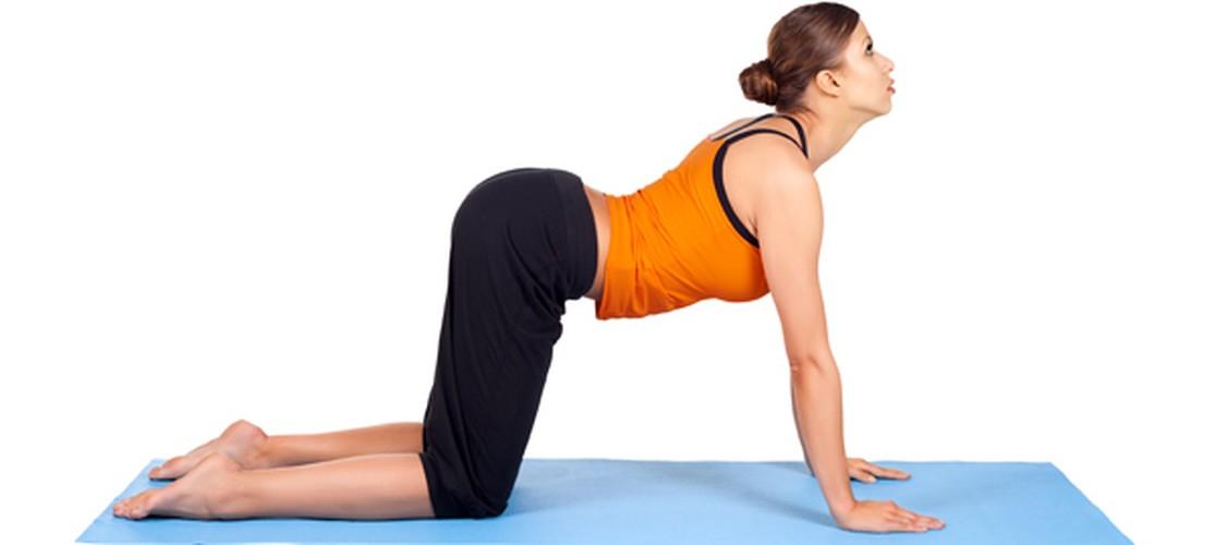 Tu the yoga giup keo dai chan khong can phau thuat-Hinh-8
