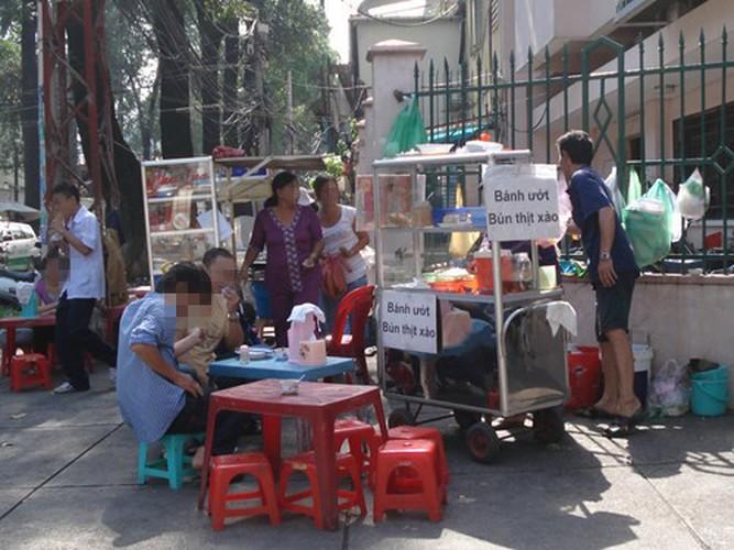 Top benh de lay mang nguoi do an uong mat ve sinh can Tet-Hinh-9