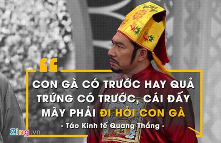 Loat cau thoai day suc nang cua Tao quan 2016-Hinh-2