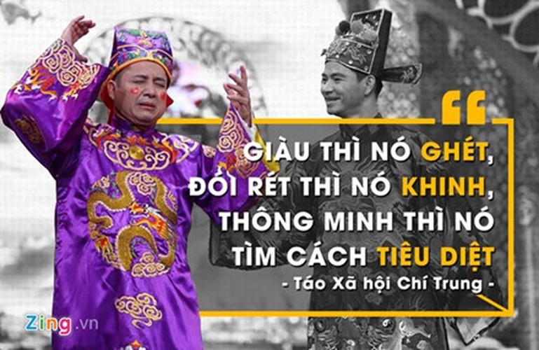 Loat cau thoai day suc nang cua Tao quan 2016-Hinh-5