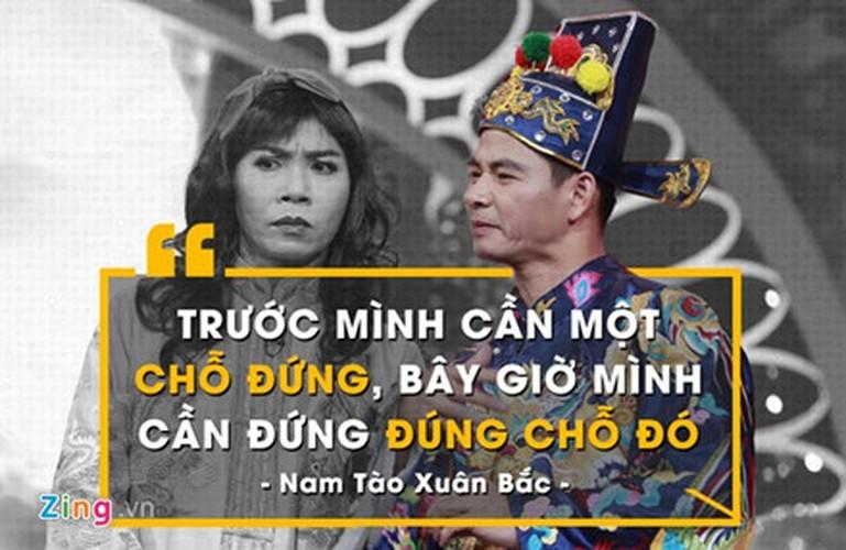 Loat cau thoai day suc nang cua Tao quan 2016-Hinh-8