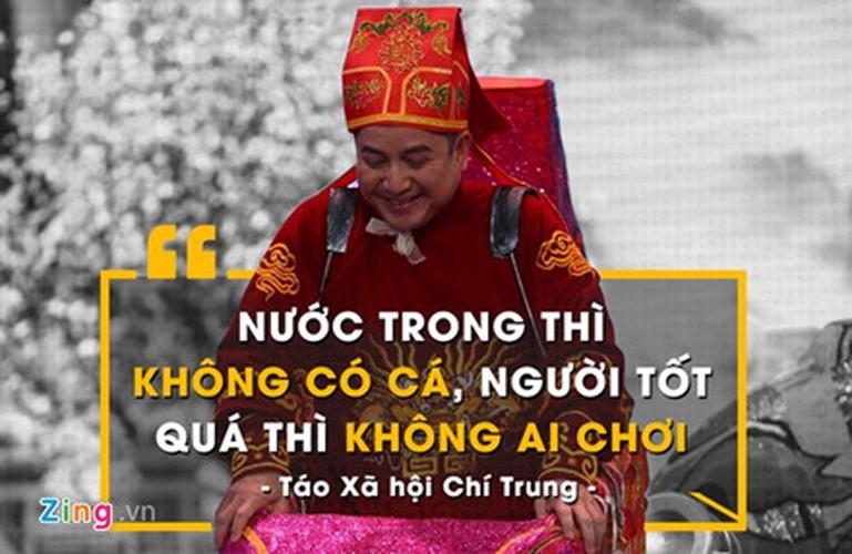 Loat cau thoai day suc nang cua Tao quan 2016-Hinh-9