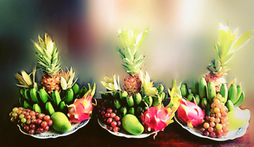Goi y mam co cung Ram thang Gieng chuan nhat-Hinh-5