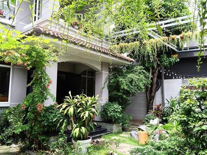 Can canh nha vuon 300m2 dep nhu co tich cua Cao Thai Son-Hinh-4