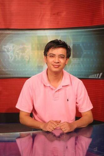 Anh chua bao gio thay cua BTV Quang Minh, Van Anh, Diep Anh-Hinh-2