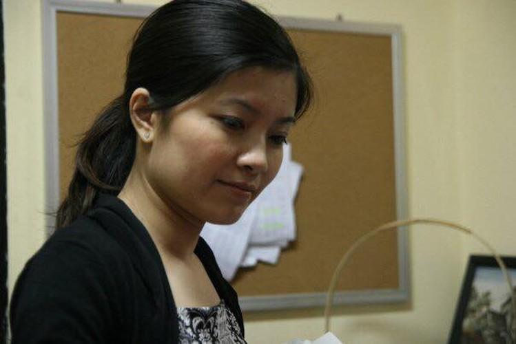 Anh chua bao gio thay cua BTV Quang Minh, Van Anh, Diep Anh-Hinh-5
