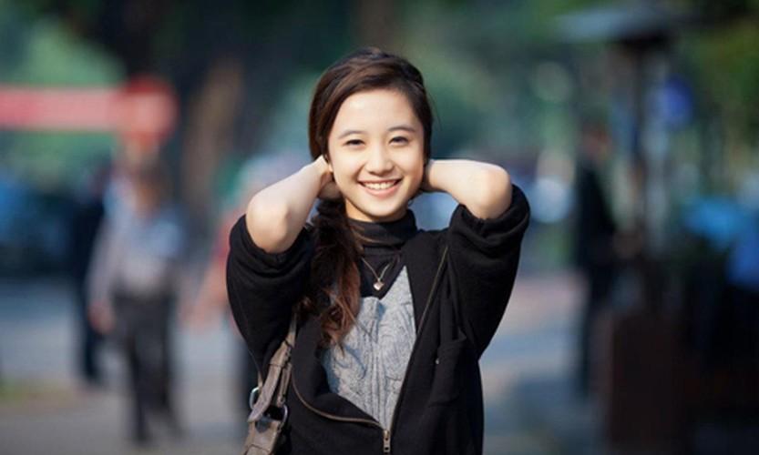 7 hot girl Viet gay sot mang quoc te-Hinh-11
