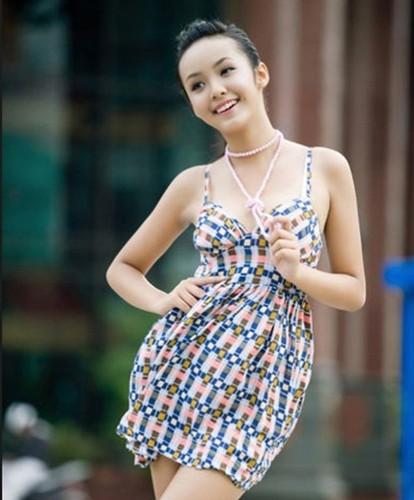 7 hot girl Viet gay sot mang quoc te-Hinh-5
