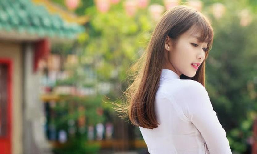 7 hot girl Viet gay sot mang quoc te-Hinh-8