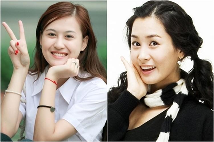 Diẻm mạt 9X Viet giong sao Han gay sot mang-Hinh-3