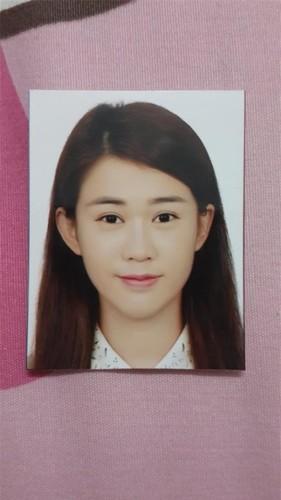 Ảnh the cua cac hot girl Viet xinh nhu mong-Hinh-3