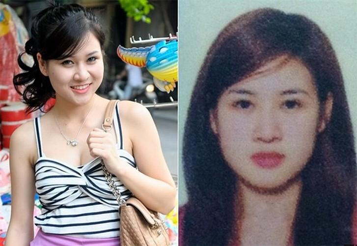 Ảnh the cua cac hot girl Viet xinh nhu mong-Hinh-7