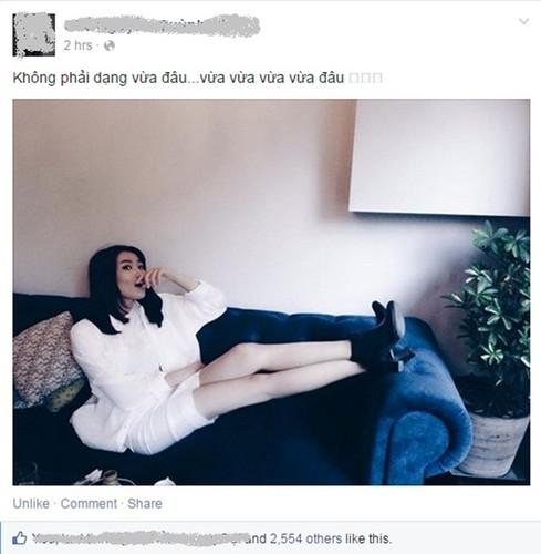 Son Tung M-TP: Nguoi tao nen slogan cua dan mang-Hinh-10