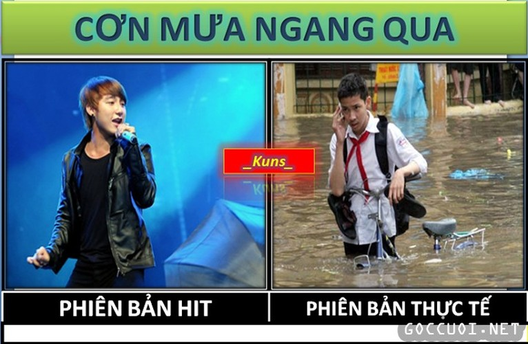 Son Tung M-TP: Nguoi tao nen slogan cua dan mang-Hinh-11