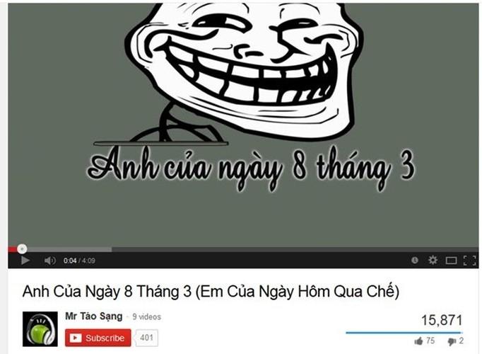 Son Tung M-TP: Nguoi tao nen slogan cua dan mang-Hinh-3