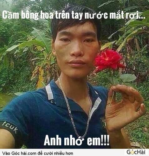 Son Tung M-TP: Nguoi tao nen slogan cua dan mang-Hinh-6
