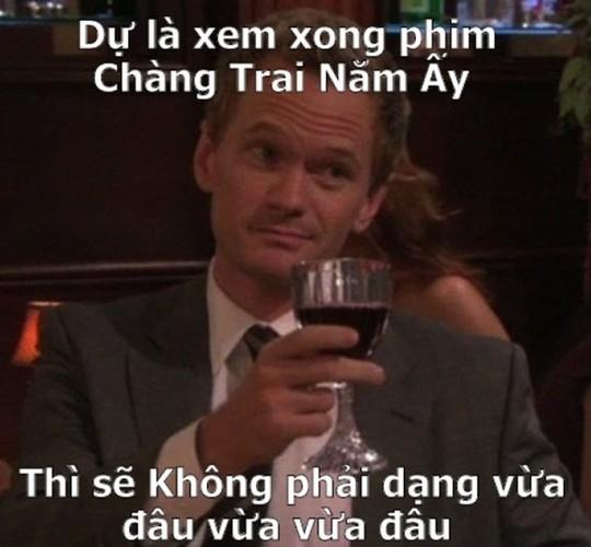 Son Tung M-TP: Nguoi tao nen slogan cua dan mang-Hinh-9