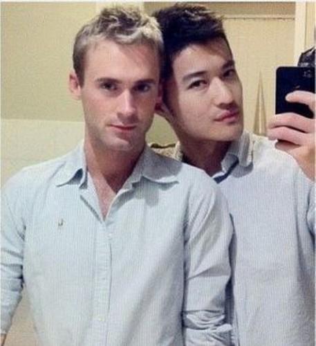 Ve dep gay dieu dung cua cac cap dong tinh nam-Hinh-10