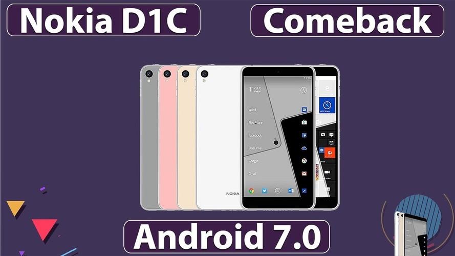 Loat smartphone khung sap dung do tai trien lam the gioi 2017-Hinh-13