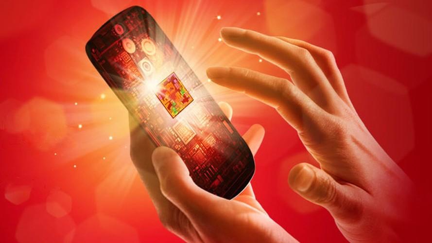 Loat smartphone khung sap dung do tai trien lam the gioi 2017-Hinh-5