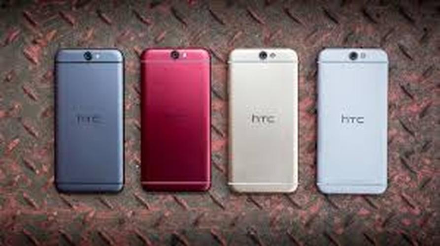 Bat ngo voi nhung chiec smartphone cuc giong iPhone-Hinh-2