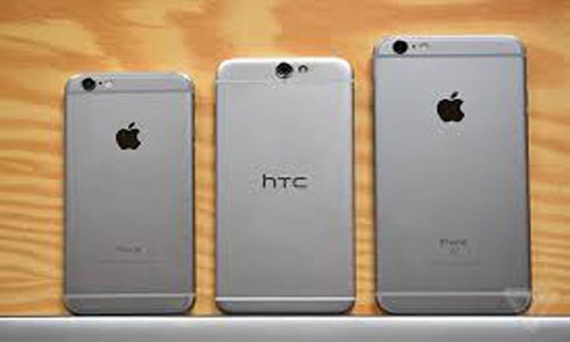 Bat ngo voi nhung chiec smartphone cuc giong iPhone-Hinh-3