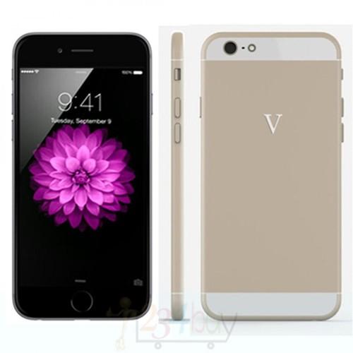 Bat ngo voi nhung chiec smartphone cuc giong iPhone-Hinh-4