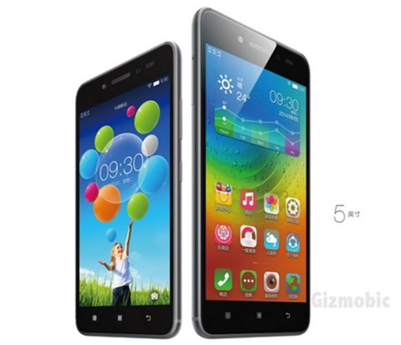 Bat ngo voi nhung chiec smartphone cuc giong iPhone-Hinh-6