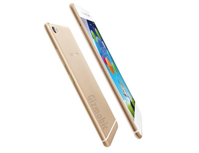 Bat ngo voi nhung chiec smartphone cuc giong iPhone-Hinh-7