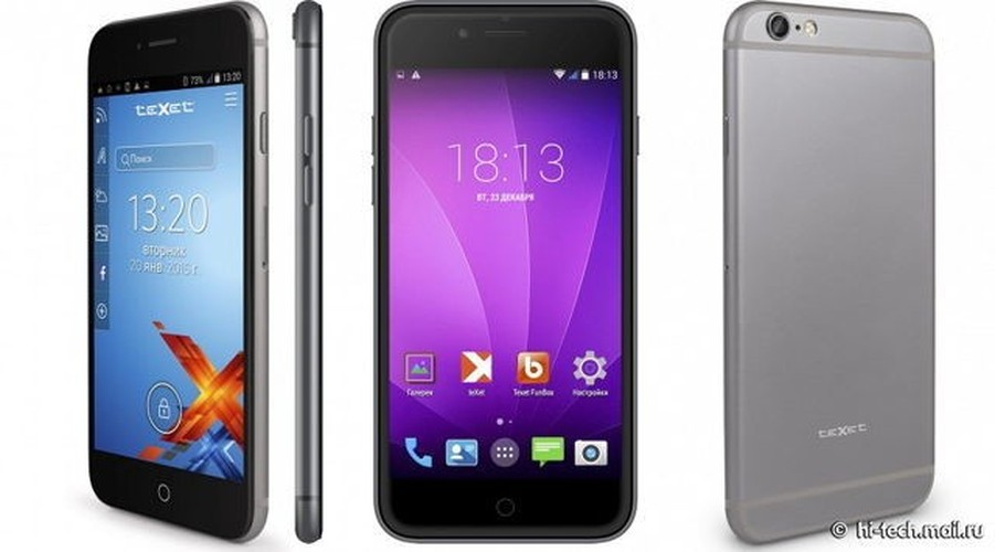 Bat ngo voi nhung chiec smartphone cuc giong iPhone-Hinh-9