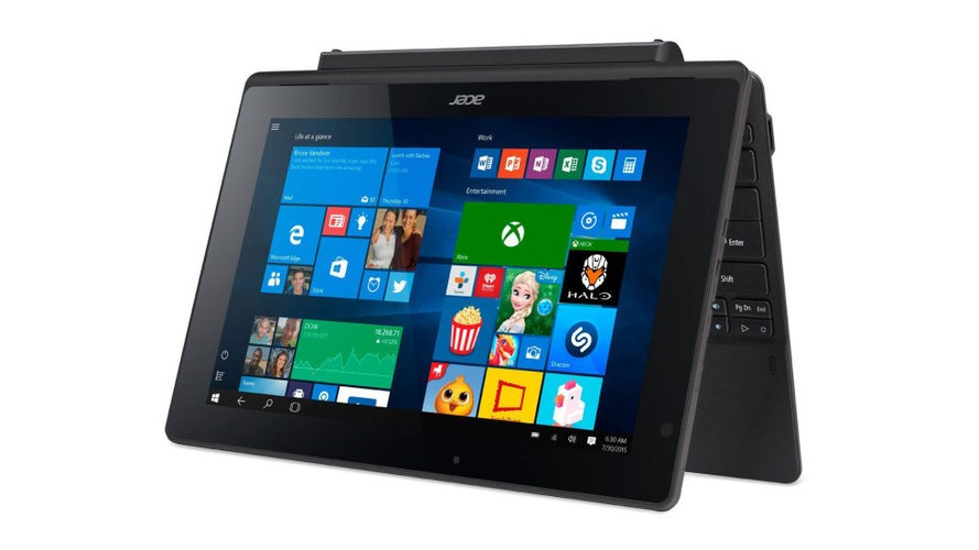 Laptop man hinh cam ung lat 360 do dang mua nhat nam 2017-Hinh-3